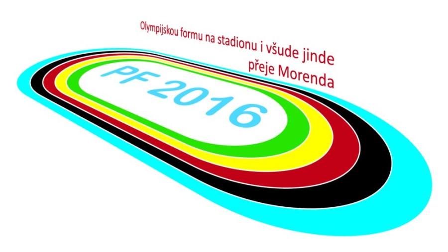 pf2016-morenda