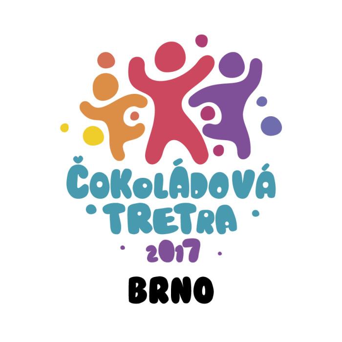 coko-2017