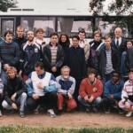 druzstvo-90-leta