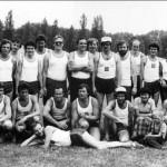 druzstvo-muzu-1982