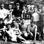 druzstvo-muzu-1990
