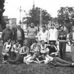 druzstvo-muzu-pocatek-70-let