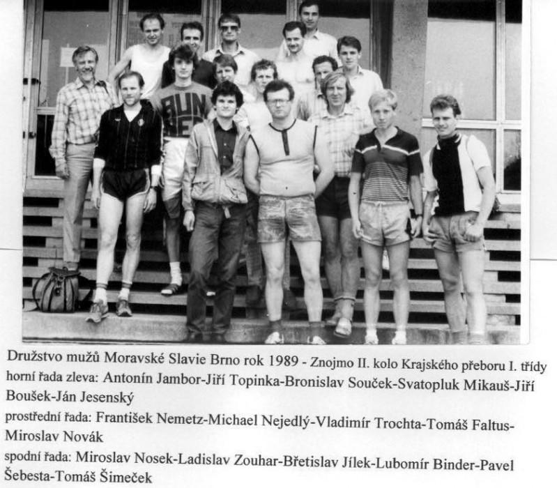 muzi-ms-1989