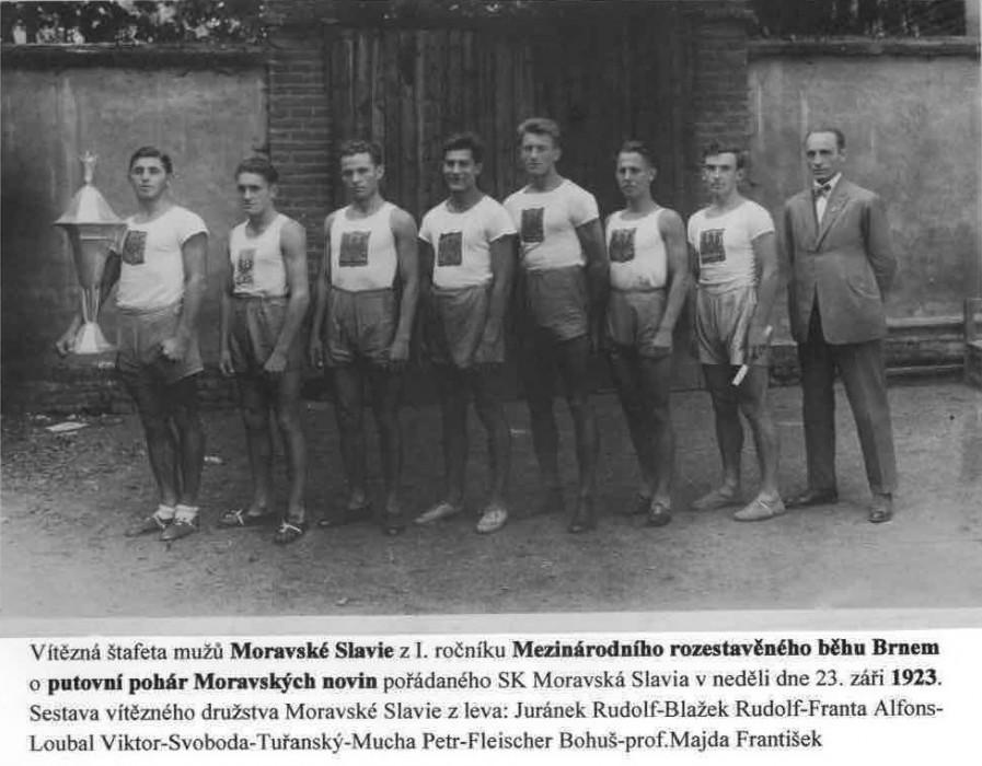 vitezna-stafeta-1923