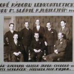 vybor-atletickeho-odboru-1929