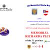 propozice-silvestrovsky-beh-14-1