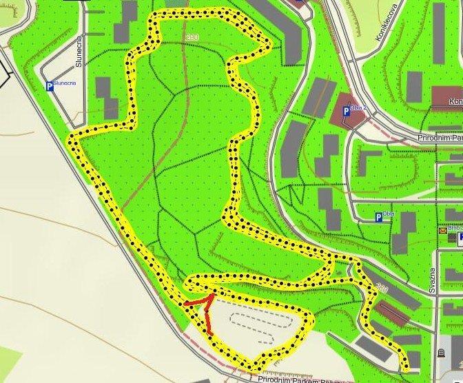 mapa-silvestr