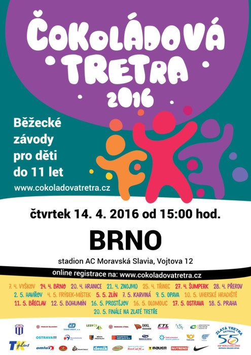 cokoladova-tretra-2016