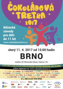 cokoladova-tretra-2017-1