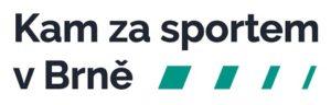 Kam za sportem v Brně