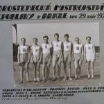 dorostenci-1929