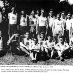 dorostenci-1941