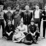 druzstvo-muzu-1974