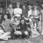 druzstvo-muzu-sedmdesata-leta