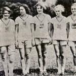 team-zen-1926