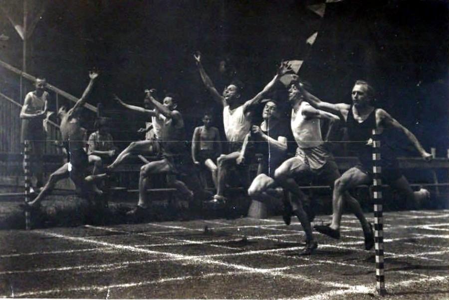 trenink-sprinteru